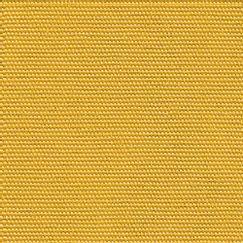 tecido-para-sofa-estofado-Courvim-Nautico-Angra-Riviera-Riviera-04-00