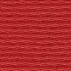 tecido-para-sofa-estofado-Courvim-Nautico-Angra-Riviera-Riviera-05-00