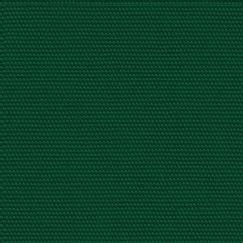 tecido-para-sofa-estofado-Courvim-Nautico-Angra-Riviera-Riviera-06-00
