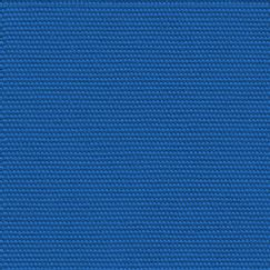tecido-para-sofa-estofado-Courvim-Nautico-Angra-Riviera-Riviera-07-00