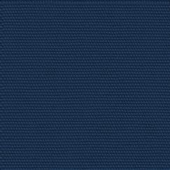 tecido-para-sofa-estofado-Courvim-Nautico-Angra-Riviera-Riviera-08-00