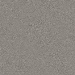 tecido-para-sofa-estofado-Courvim-Nautico-Angra-Ubatuba-Ubatuba-02-00