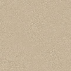 tecido-para-sofa-estofado-Courvim-Nautico-Angra-Ubatuba-Ubatuba-03-00