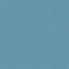tecido-para-sofa-estofado-Courvim-Nautico-Angra-Camboriu-Camboriu-15-00