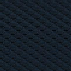tecido-para-sofa-estofado-Courvim-Nautico-Angra-Ilheus-Ilheus-04-00