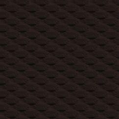 tecido-para-sofa-estofado-Courvim-Nautico-Angra-Ilheus-Ilheus-05-00