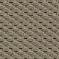 tecido-para-sofa-estofado-Courvim-Nautico-Angra-Ilheus-Ilheus-06-00