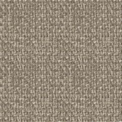 tecido-para-sofa-estofado-Santorini-Agata-Agata_01_Render_01