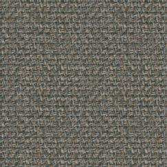 tecido-para-sofa-estofado-Santorini-Agata-Agata_02_Render_01