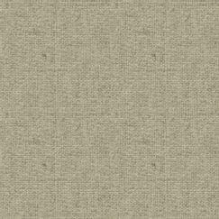 tecido-para-sofa-estofado-Santorini-Aline-Aline-01-00