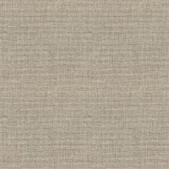 tecido-para-sofa-estofado-Santorini-Amanda-Amanda-01-00