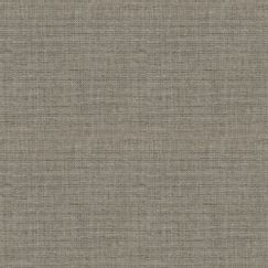 tecido-para-sofa-estofado-Santorini-Amanda-Amanda-03-00