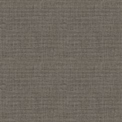 tecido-para-sofa-estofado-Santorini-Amanda-Amanda-04-00