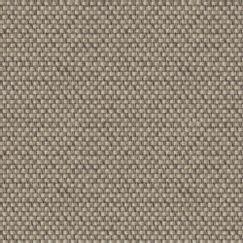 tecido-para-sofa-estofado-Santorini-Angela-Angela_01_Render_01