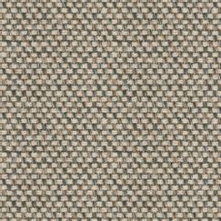tecido-para-sofa-estofado-Santorini-Angela-Angela_03_Render_01
