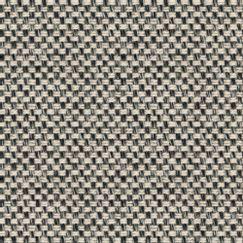 tecido-para-sofa-estofado-Santorini-Angela-Angela_04_Render_01