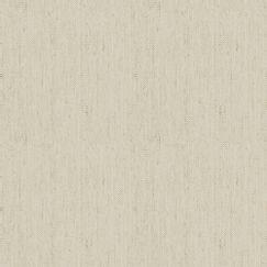 tecido-para-sofa-estofado-Santorini-Beatriz-Beatriz_01_Render_01
