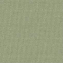 tecido-para-sofa-estofado-Santorini-Dakota-Dakota-03-00