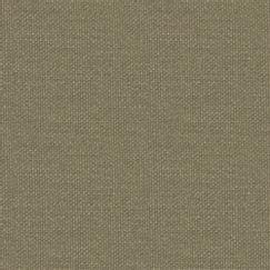 tecido-para-sofa-estofado-Santorini-Dakota-Dakota-04-00