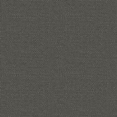 tecido-para-sofa-estofado-Santorini-Dakota-Dakota-06-00