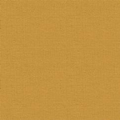 tecido-para-sofa-estofado-Santorini-Dakota-Dakota-07-00