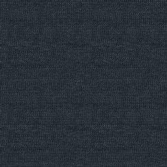 tecido-para-sofa-estofado-Santorini-Dakota-Dakota-19-00