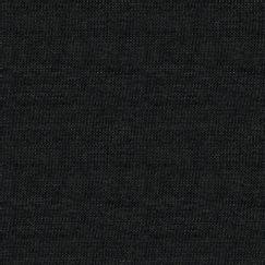 tecido-para-sofa-estofado-Santorini-Dakota-Dakota-20-00