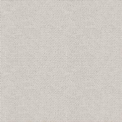 tecido-para-sofa-estofado-Santorini-Dakota-Dakota-21-00