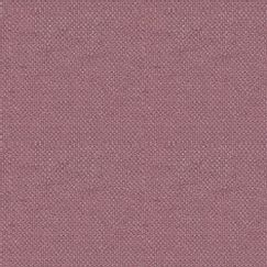 tecido-para-sofa-estofado-Santorini-Dakota-Dakota-33-00