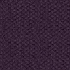 tecido-para-sofa-estofado-Santorini-Dakota-Dakota-35-00