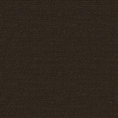 tecido-para-sofa-estofado-Santorini-Dakota-Dakota-37-00