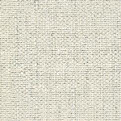 tecido-para-sofa-estofado-Santorini-Dakota-Dakota-45-00