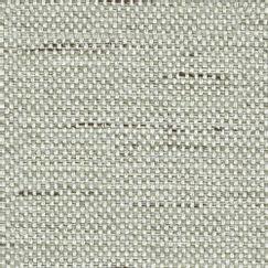 tecido-para-sofa-estofado-Santorini-Dakota-Dakota-46-00