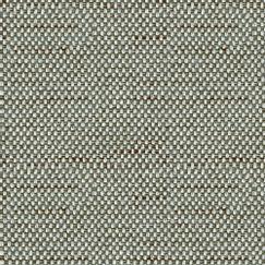 tecido-para-sofa-estofado-Santorini-Dakota-Dakota-48-00