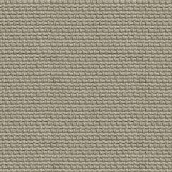 tecido-para-sofa-estofado-Santorini-Elaine-Elaine_01_Render_01