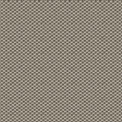 tecido-para-sofa-estofado-Santorini-Elaine-Elaine_02_Render_01