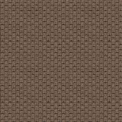 tecido-para-sofa-estofado-Santorini-Elaine-Elaine_03_Render_01