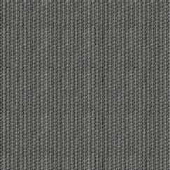 tecido-para-sofa-estofado-Santorini-Elaine-Elaine_04_Render_01