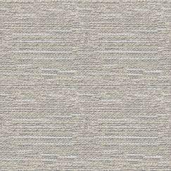 tecido-para-sofa-estofado-Santorini-Iara-Iara-01-00