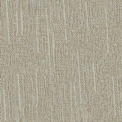 tecido-para-sofa-estofado-Santorini-Iara-Iara-02-00