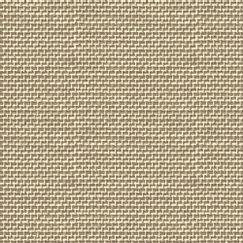 tecido-para-sofa-estofado-Santorini-Isabela-Isabela_01_Render_01