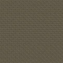 tecido-para-sofa-estofado-Santorini-Lais-Lais_03_Render_01