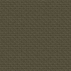 tecido-para-sofa-estofado-Santorini-Lais-Lais_04_Render_01