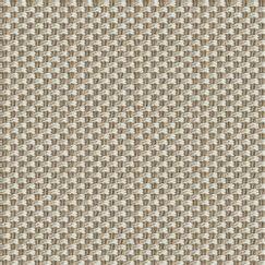 tecido-para-sofa-estofado-Santorini-Lara-Lara_01_Render_01