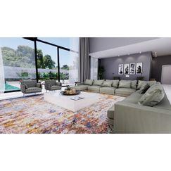 tecido-para-sofa-estofado-Santorini-Laura-Laura-04-01