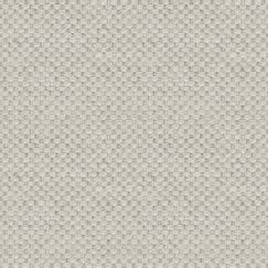 tecido-para-sofa-estofado-Santorini-Laura-Laura_01_Render_01