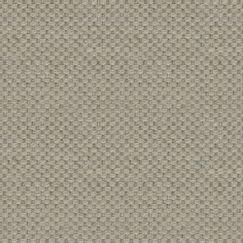 tecido-para-sofa-estofado-Santorini-Laura-Laura_03_Render_01