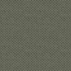 tecido-para-sofa-estofado-Santorini-Laura-Laura_05_Render_01