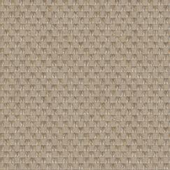 tecido-para-sofa-estofado-Santorini-Livia-Livia_01_Render_01