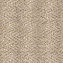 tecido-para-sofa-estofado-Santorini-Livia-Livia_03_Render_01
